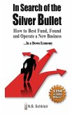 In Search of the Silver Bullet (eBook, ePUB)