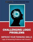 Challenging Logic Problems (eBook, ePUB)