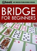 Bridge for Beginners (eBook, ePUB)