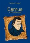 Camus in 60 Minutes (eBook, ePUB)