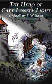 Hero of Cape Lonely Light (eBook, ePUB)