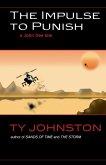 Impulse to Punish (a John Dee tale) (eBook, ePUB)