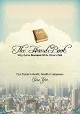 Handbook: Life's guide to Wealth, Health & Happiness (eBook, ePUB)