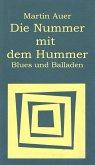 Die Nummer mit dem Hummer: Blues und Balladen (eBook, ePUB)
