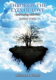 Through the Eyes of Love: Journeying with Pan Book Two (eBook, ePUB)