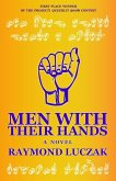Men With Their Hands (eBook, ePUB)