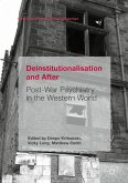 Deinstitutionalisation and After
