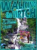 Walking the Virtch (eBook, ePUB)
