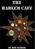 Harlem Cafe (eBook, ePUB)