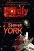 Boldly Reimagined! (eBook, ePUB)
