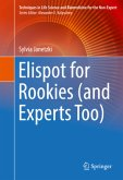 Elispot for Rookies (and Experts Too)