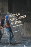 Political Socialization of Youth