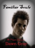 Vampire Legacy III; Familiar Souls (eBook, ePUB)