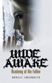 Wide Awake: Academy of the Fallen Series (eBook, ePUB)
