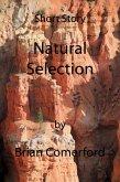 Short Story: Natural Selection (eBook, ePUB)