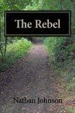 Rebel (eBook, ePUB)