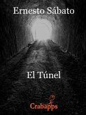 El Tunel (eBook, ePUB)
