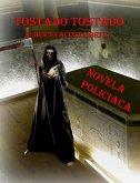 Tostado Tostado (eBook, ePUB)