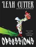 Obsessions (eBook, ePUB)