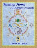 Finding Home: A Journey to Belong (eBook, ePUB)