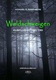Waldschweigen (eBook, ePUB)
