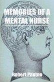 Memories Of A Mental Nurse (eBook, ePUB)