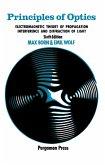 Principles of Optics (eBook, PDF)