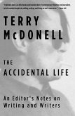 The Accidental Life (eBook, ePUB)