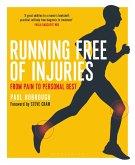 Running Free of Injuries (eBook, ePUB)