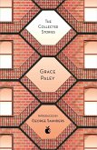 The Collected Stories of Grace Paley (eBook, ePUB)