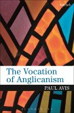 The Vocation of Anglicanism (eBook, PDF)