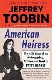 American Heiress (eBook, ePUB)
