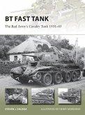 BT Fast Tank (eBook, PDF)