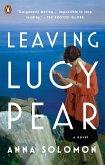 Leaving Lucy Pear (eBook, ePUB)