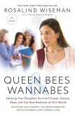 Queen Bees and Wannabes, 3rd Edition (eBook, ePUB)