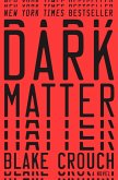 Dark Matter (eBook, ePUB)