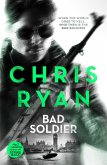 Bad Soldier (eBook, ePUB)