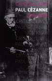 Paul Cezanne (eBook, ePUB)