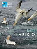 RSPB Seabirds (eBook, PDF)
