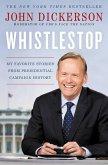 Whistlestop (eBook, ePUB)