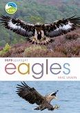 RSPB Spotlight: Eagles (eBook, PDF)