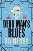 Dead Man's Blues (eBook, ePUB)