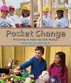 Pocket Change (eBook, ePUB)
