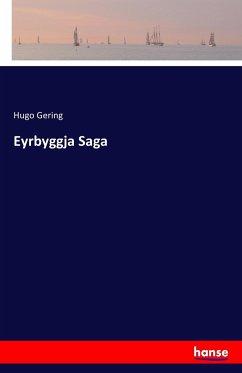 Eyrbyggja Saga