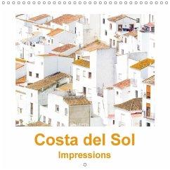 """Costa del Sol Impressions 2017 - """"N. N."""""""