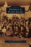 Filipinos in Puget Sound