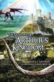 The Shadows of Arthur's Kingdom