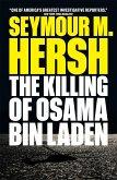 The Killing of Osama Bin Laden