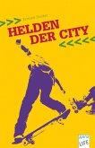 Helden der City (eBook, ePUB)