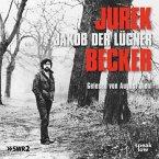 Jakob der Lügner, 8 Audio-CDs